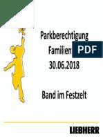 18-06-28-Liebherr_Parkberechtigung.pdf