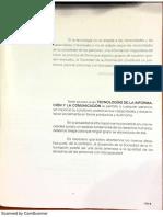 1 TIC accesibilidad CARE.pdf