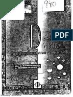 2 Del Libro Deficiencia Visual