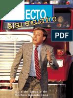 Leccion-08.pdf