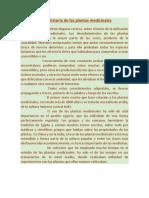 Breve historia de las plantas medicinales.docx
