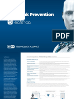eset-safetica.pdf