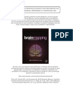 Semantic Memory Cognitive and Neuroanatomical Perspectives.original