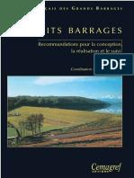 BARRAGES.pdf