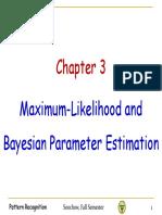 Chapter 3 (PR)