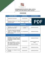 3356_Cronograma.pdf