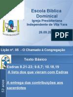 EBD 26.09.10
