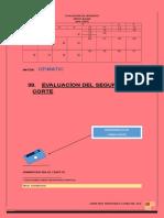 Evaluacion de Ofimatica Manuel