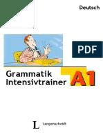 153845042 Grammatik Intensivtrainer a1 (2)