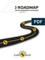Euro Ncap 2020 Roadmap Rev1 March 2015