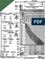 96890490-DIN-6885.pdf