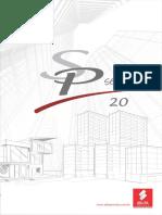 Catalogo SP20 Selta2014 R1