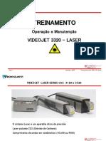 84577659-Treinamento-Laser-3320.ppt