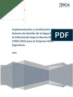 Diagnostico Seguridad de la Informacion GI_02-03-2018.docx