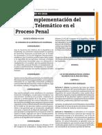 24_LeyControlTelematico.pdf