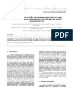 AVALIAÇÃO DA APLICAÇÃO DE AGENTES SANITIZANTES COMO.pdf