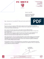 p07-annexe-2516_dp68861_20180705_1005.pdf