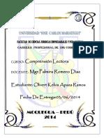 olivert articulos.docx