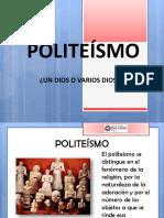 4. POLITEÍSMO.pdf