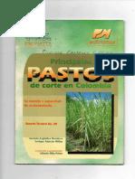 Principales-Pastos-de-corte-en-Colombia.pdf