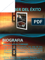 EL PPDER DEL EXITO ..EXPO,,,.pptx