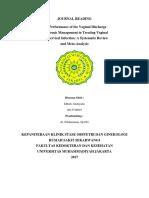 Journal Reading 1 Gynecology.docx