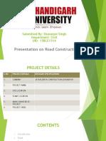 presentation on road construction.pptx