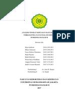 penelitian pkm banjar II.pdf