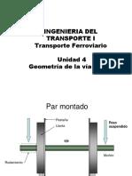 Notas FFCC U04 Geometria de via.ppt
