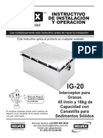 IG20.pdf