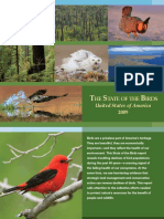state_of_the_birds_2009.pdf