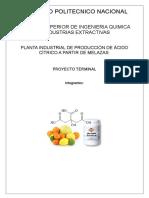 Proyecto Terminal TERMINADO