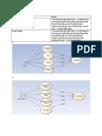 DDHHNBankingWebsite-PA3-Scenarios.pdf