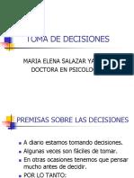 Toma Decisiones1