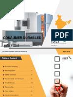 Consumer-Durables-Report-Apr-20181.pdf