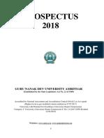 Prospectus2018-19