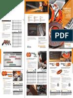 02-16 HTA234 Enduro-Flex Family Brochure