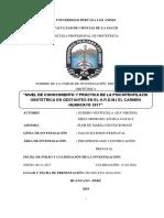 INFORME DE TESIS FINAL.pdf