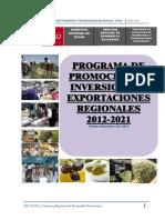 Programa de Inv 2012-2020 GRT.pdf