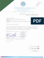 RESOLUCION PARA GUIA DE ELABORACION DEL PORTAFOLIO DEL ESTUDIANT20180209_0008.pdf