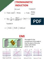 Emi Notes