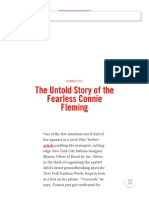 The Untold Story Connie Fleming _ The Standards' Culture.pdf