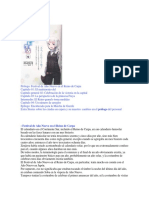 Volumen 06.pdf