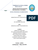 MARKETING  LATERAL Y NUEROMARKETING.docx