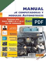 10-MANUAL CHEVY 1.4 Y 1 (1).6,2001 1010.pdf-1