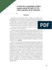 sc-2010-03-inacio.pdf