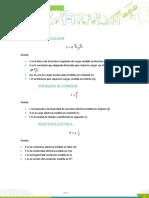 01_Formulario.docx