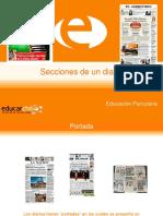 diario.ppt