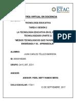 TES2_TRABAJO3_TEBAJ.pdf