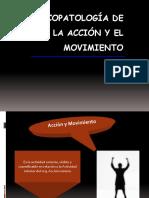 5. psicopatologia movimiento, memoria, inteligencia (1).pptx